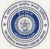 Oriental Insurance Corporation limited (OICL) Recruitment 2017