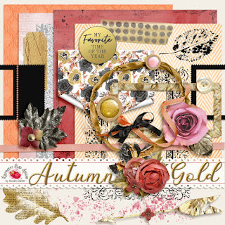 https://www.raspberryroaddesigns.net/shoppe/index.php?main_page=advanced_search_result&search_in_description=1&keyword=autumn+gold&x=0&y=0