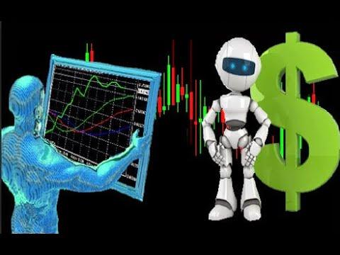 تحميل مجانا مستشار الخبراء تريليون دولار نقطه Free Download Expert Trillion Dollar Pips