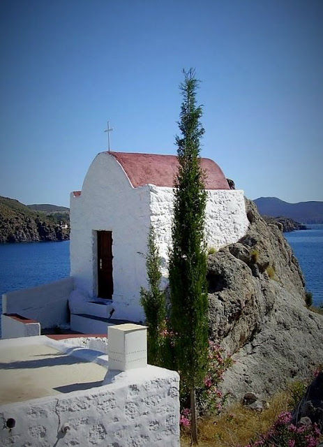 http://www.angelfire.com/super2/greece/patmos.html