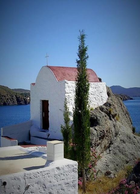 http://www.angelfire.com/super2/greece/patmos.html