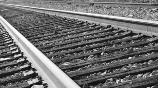 tahapan pembanguna rel kereta api di indonesia
