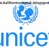 UNICEF Ka Headquarter UNICEF Ka Full Form Kya Hota Hai UNICEF Full Form In Hindi