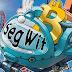 Bạn hiểu gì về Segwit Bitcoin?