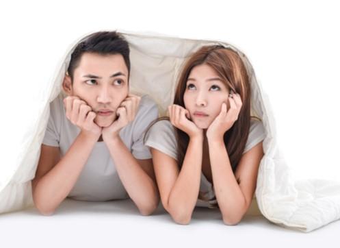 Perlu Diketahui: Manfaat Menelan Sperma