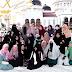Berkenalan dengan Komunitas Muslimah Aceh Fillah