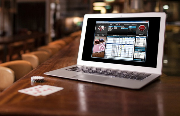 Istilah deposit di Poker Online merupakan sebuah proses penukaran uang asli untuk melakuk Info Cara Deposit Poker Online Uang Asli