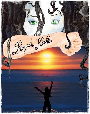 Aniversario Proyecto Kahlo
