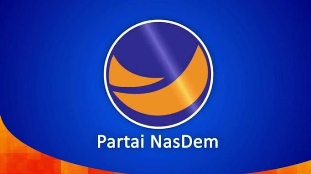Petinggi Nasdem Mundur Usai KPK Lakukan Penggeledahan kantor Bupati Malang
