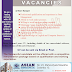 Vacancy In Asian Hardware (Pvt) Ltd.