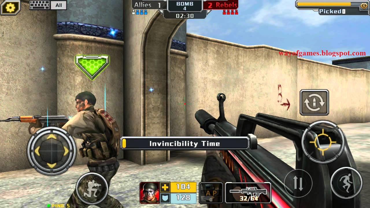 Game Pc Terbaik Tahun 2007