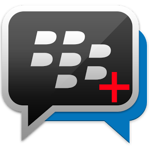 Download BBM MOD Apk Untuk Android Terbaru 2015