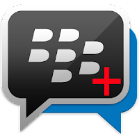 Download Kumpulan BBM MOD Apk Terbaru 2017 Transparan for Android Plus Free Sticker