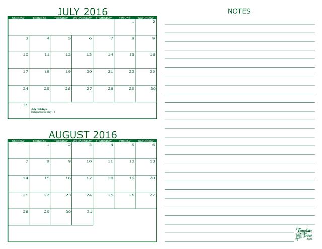 printable calendar, printable calendar  2017, July 2017 printable calendar, 2017 calendar template, August 2017 printable calendar, 2017 printable calendar ,August 2017 calendar,July 2017 blank calendar