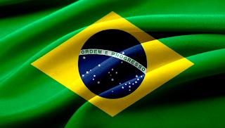 OP.25 N.02 - PÁTRIA AMADA BRASIL (PEDIDO DE EXÍLIO)