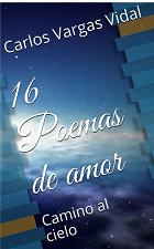 Doce poesías de amor
