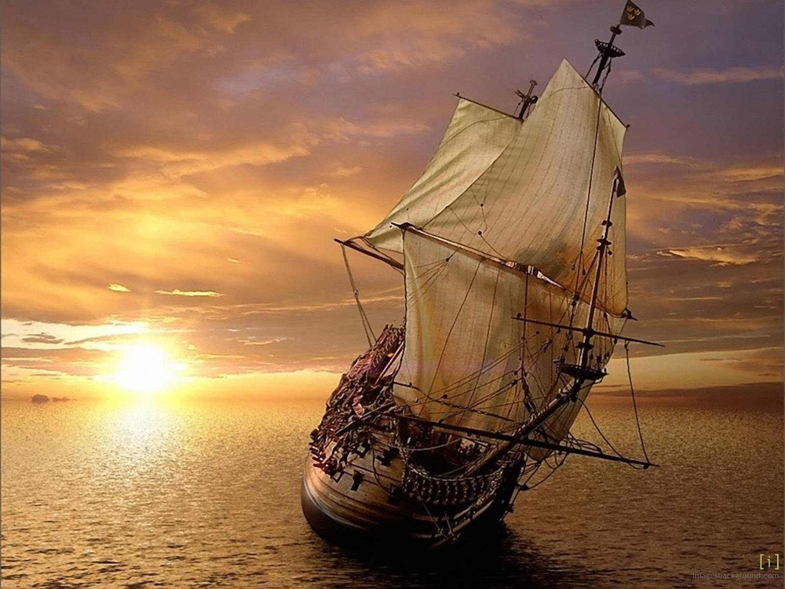 barcos antiguos wallpaper - photo #22