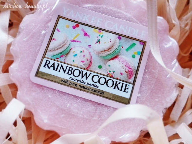 rainbow-cookie-yankee-candle-blog-opinie-q1-2018