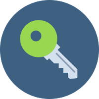 Hwidgen digital licence activator