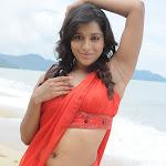 Kannada Actress Rashmi Gautam Hot Stills