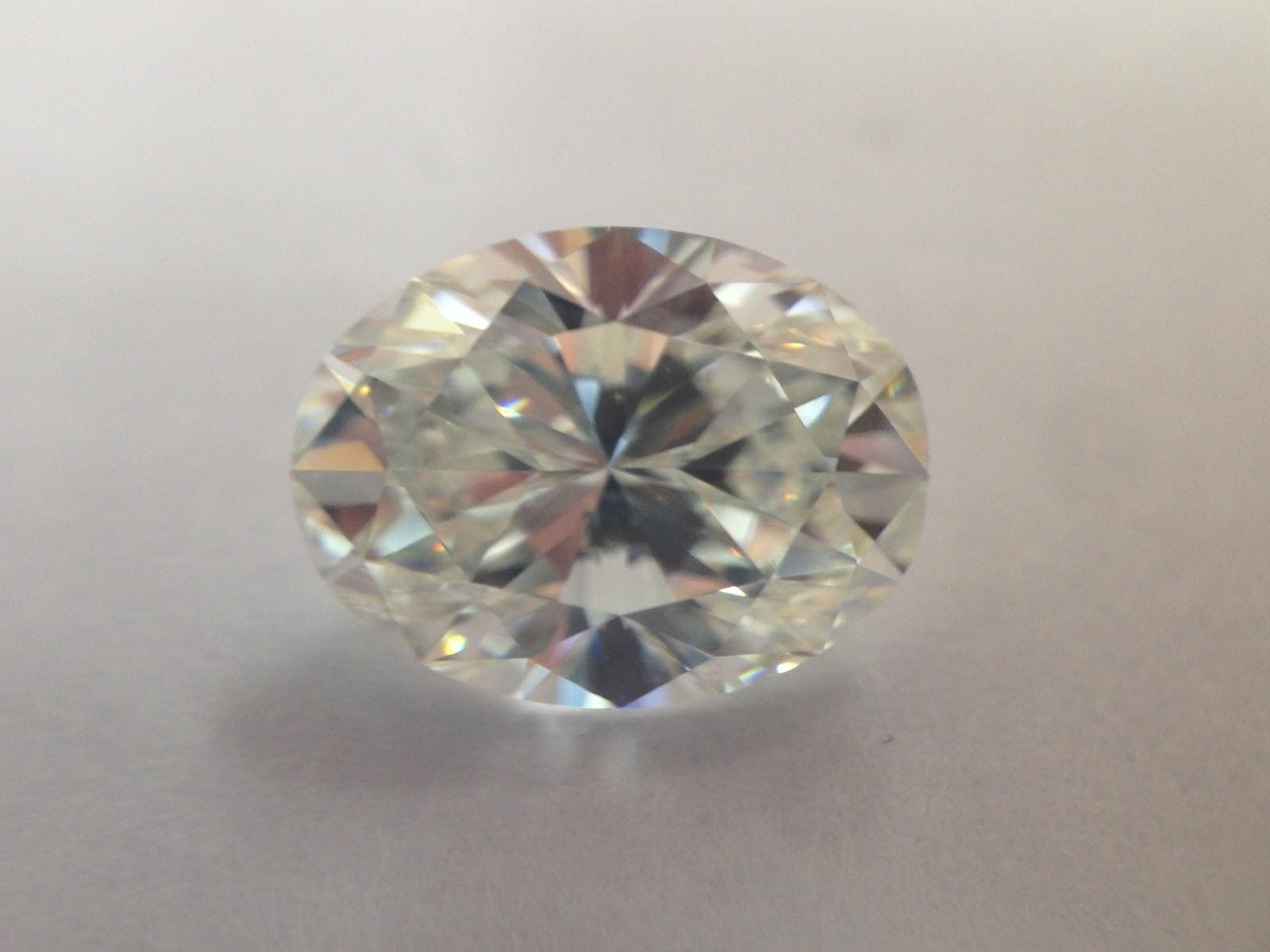 70127bf83a2f Como comprar diamantes na internet