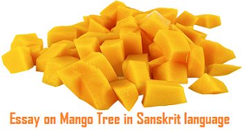 essay on mango in sanskrit Horses and humans have an ancient relationship asian nomads probably domesticated the first horses some 4,000 years ago, and the animals remained essential to many human societies until the advent of the engine.