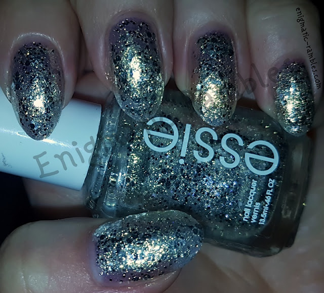 Swatch:-Essie-Hors-D'oeuvres
