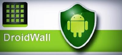 تطبيق-DroidWall