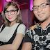 Pemuda Romantik Nafi Rapat Dengan Nur Sajat