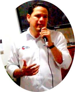 Por qué Jorge Acevedo se la juega con todo para ser elegido Alcalde de Cúcuta este domingo 25Oct2015 « FélixContrerasTV ☼ CúcutaNOTICIAS