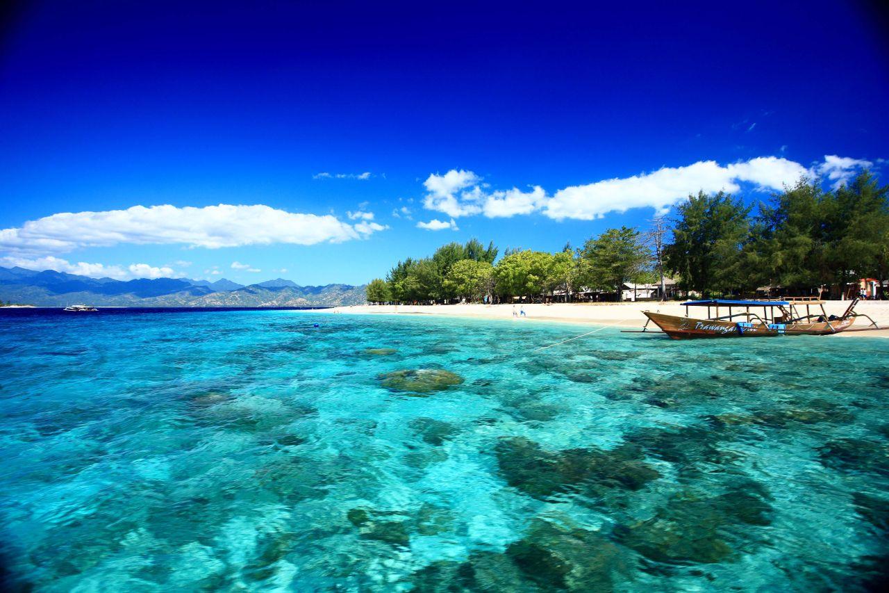 nusa_penida All 4 Diving Bali