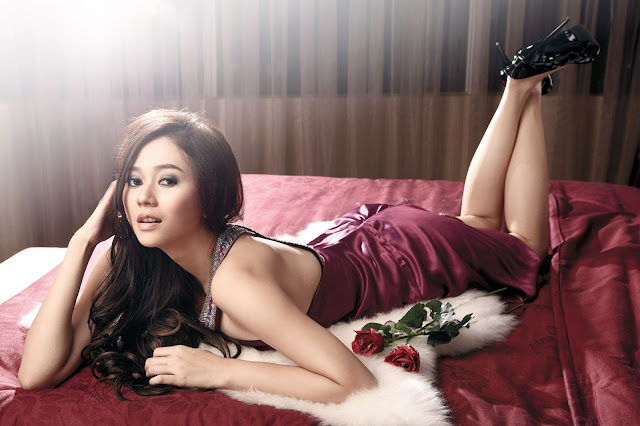 Daftar Film Indonesia Paling panas