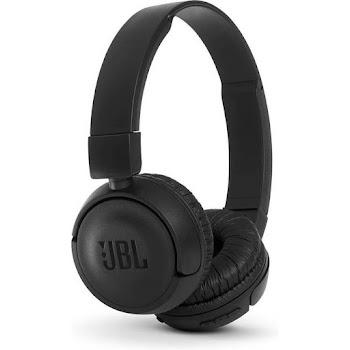 JBL T460