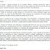 Ex-secretário de Saúde na gestão de João Mendonça esclarece fatos sobre denúncia do Dr. Leandro Martins sobre suposta papelaria contratada pelo município para fornecer alimentos.