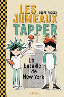 https://lacaverneauxlivresdelaety.blogspot.fr/2016/09/les-jumeaux-tapper-tome-2-la-bataille.html