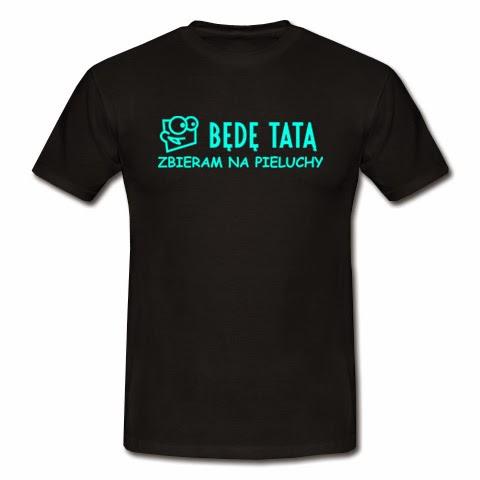 www.megakoszulki.pl/ciaza,,narodziny-c158.html?partner_id=592