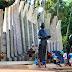 Taman Proklamasi, Wisata Sejarah di Jakarta