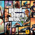 GRAND THEFT AUTO V MISE A JOUR V1.41-RELOADED