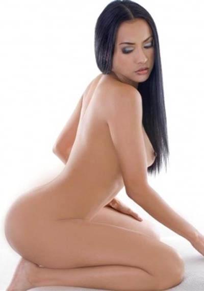mocha uson sexy naked pics