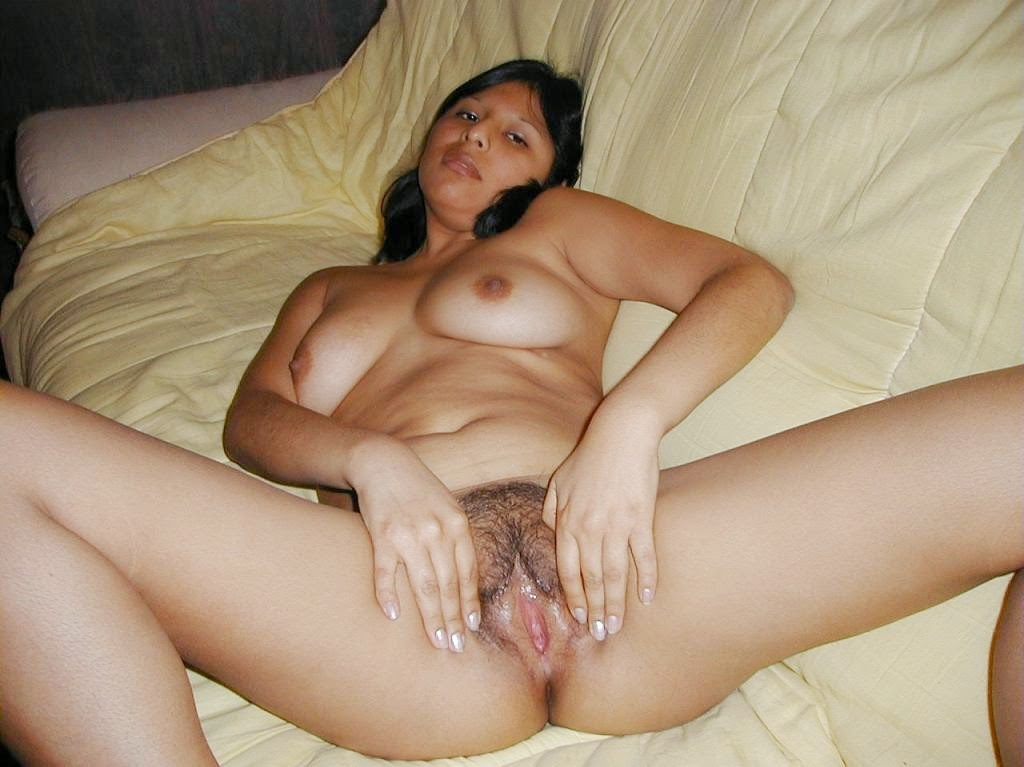 Latina slut blowjob