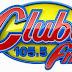 Ouvir a Rádio Clube FM 105,5 de Brasília DF Ao Vivo e Online
