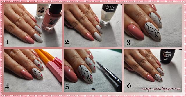 http://snaily-nails.blogspot.com/2017/03/subtelna-wiosna-1.html