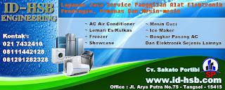 www.servicekulkasbintaro.com