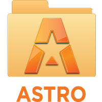 astro file manager full apk