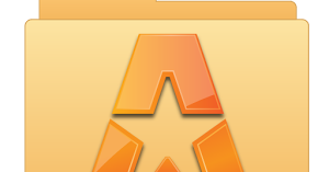 Download Astro File Manager 4 6 2 7 Apk For Android - Imagez co