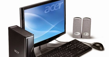Acer Aspire M3201 Pro-Nets WLAN Driver for Mac