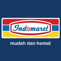 Datang dan Hadiri Walk In Interview di PT. Indomarco Prismatama (Indomaret) Surabaya 2019