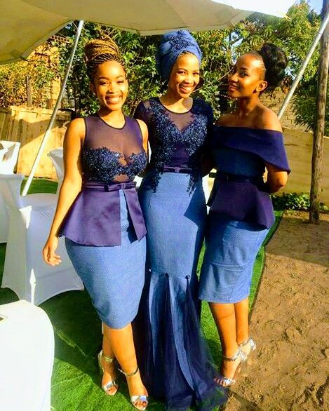 11 bff goals outfits african inspired fashenista for Wedding dress t shirt designs