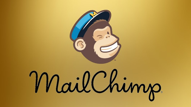 udemy free courses Email Marketing with MailChimp - The Complete Guide
