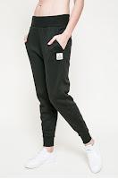 pantaloni-de-trening-reebok-femei5